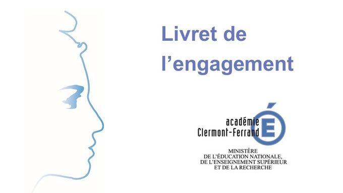 Logo livret engagement.jpg